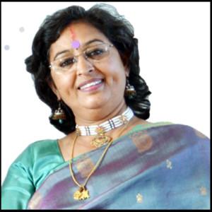 Mrs. Nirmal Mahana