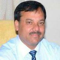 Mr. Pramod Kumar Srivastava