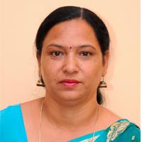 Mrs. Neeta Rawal