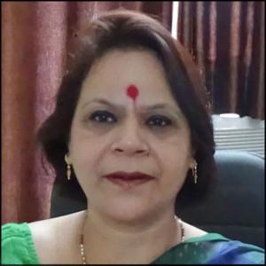 Mrs. Hem Lata Vishen