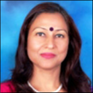Mrs. Rama Jamwal