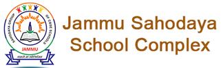 Jammu Sahodaya Logo